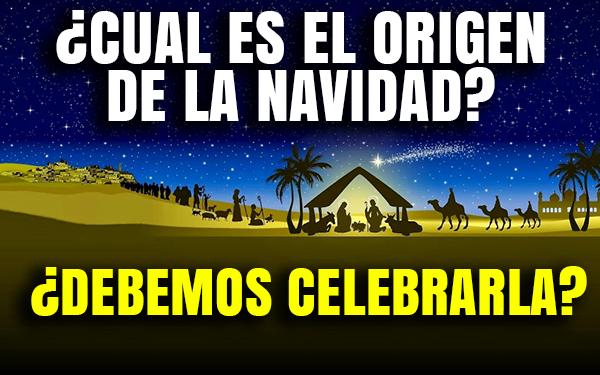 cual-es-el-origen-de-la-navidad-debemos-celebrarla